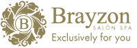 Brayzon Salon Spa